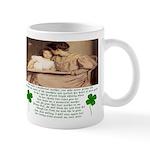 Tribute to Mother Mug