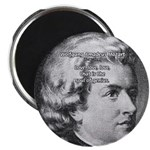 Music, Genius and Mozart 2.25