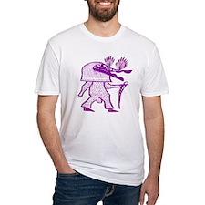 Sunufu Shirt