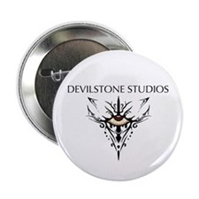 "DevilStone Studios 2.25"" Button 2"