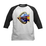 USS POGY Tee