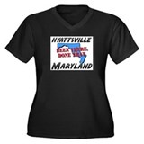 hyattsville maryland - been there, done that Women