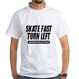 Turn Left Shirt