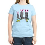 Easter Island  T-Shirt