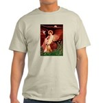 Angel / R Ridgeback Light T-Shirt