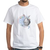 House rabbit Shirt
