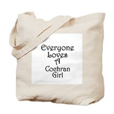 Hometown T's by Marcia Tote Bag
