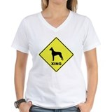 Great Dane Crossing Chemise