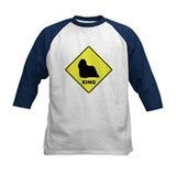 Komondor Crossing Tee