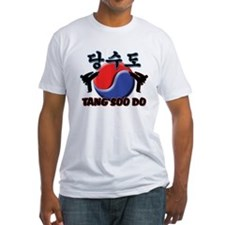 Tang Soo Do Shirt