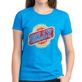 Billy Beer Tee