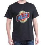Billy Beer T-Shirt