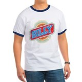 Billy Beer T