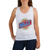 Billy Beer Women's Tank Top
