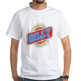 Billy Beer Shirt