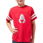 Kid's world Organic Kids T-Shirt