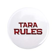 "tara rules 3.5"" Button"