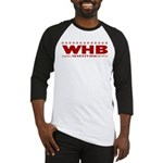 WHB Kansas City '67 Baseball Jersey