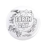 Earth Day 2011 3.5
