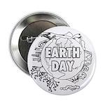 Earth Day 2011 2.25