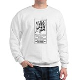03/26/1909 - Royal Culley Sweatshirt