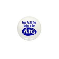 AIG Mini Button (10 pack)
