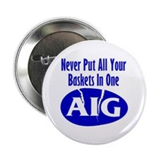 "AIG 2.25"" Button (100 pack)"