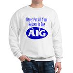 AIG Sweatshirt