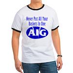 AIG Ringer T