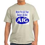 AIG Light T-Shirt