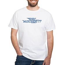 WABC New York 1978 - Shirt