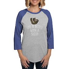 Balance Equals Bliss T-Shirt
