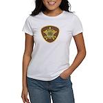 Tombstone Marshal Women's T-Shirt