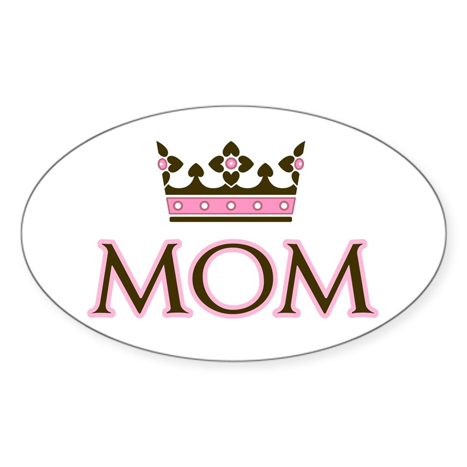 Baby Gifts For Big Brother : Mom queen big brother sister and new baby gifts