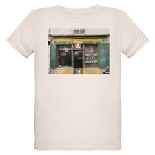 French Bookstore T-Shirt