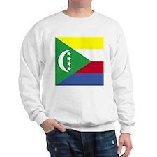 Comoran Sweatshirt