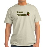 Pillowpants 1 T-Shirt