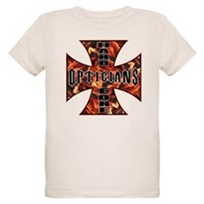 Opticians T-Shirt