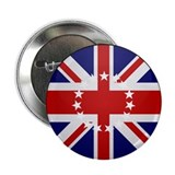 "cook islands 2.25"" Button"