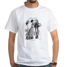 03/28/1909: Right to Vote Shirt