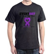 Alzheimer's MissMyNana T-Shirt