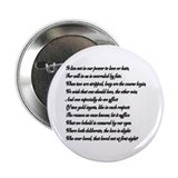 "Hero and Leander 2.25"" Button (10 pack)"
