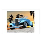 1932 Ford Roadster Postcards (Package of 8)