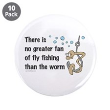 Funny Fly Fishing 3.5