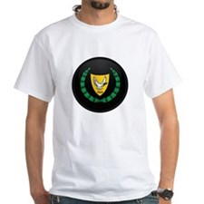 Coat of Arms of cyprus Shirt