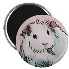 Unique Pig lover Magnet