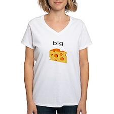 CHEESE Shirt