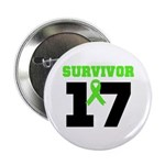 Lymphoma Survivor 17Year 2.25