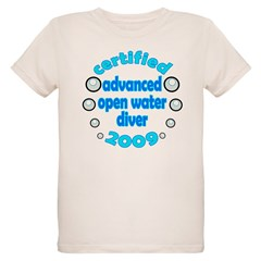 http://i1.cpcache.com/product/371208200/advanced_owd_2009_tshirt.jpg?color=Natural&height=240&width=240
