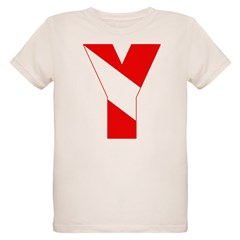 http://i1.cpcache.com/product/371208588/scuba_flag_letter_y_tshirt.jpg?color=Natural&height=240&width=240